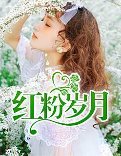 《红粉岁月》主角卢雪杨玉才完结版免费阅读