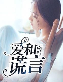 《爱和谎言》主角小姐安衡全文试读完结版