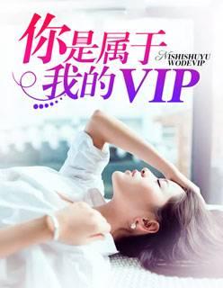 你是属于我的VIP