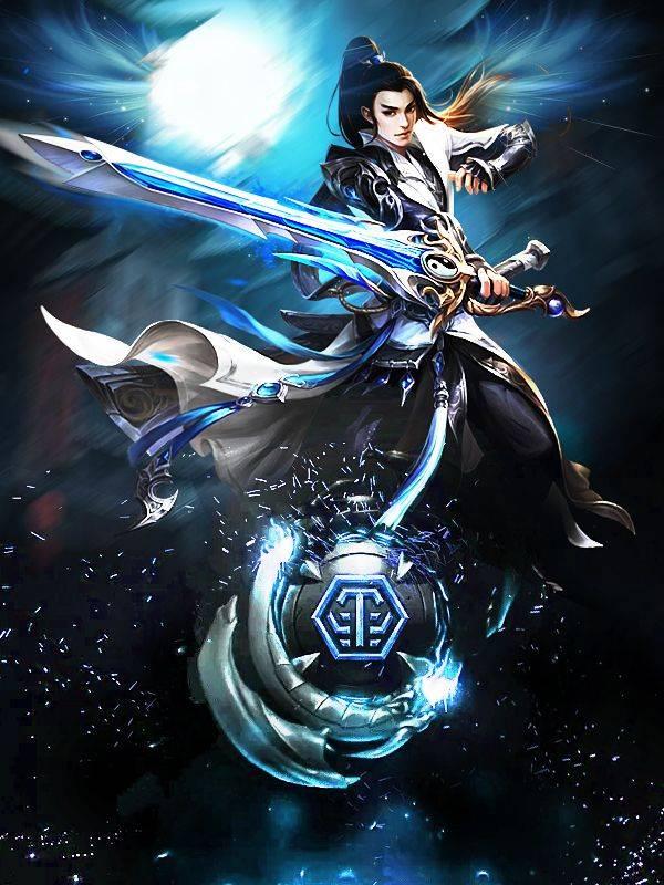 《绝天剑道》主角杨天杨星完本最新章节精彩试读