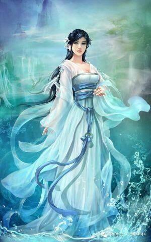 《花开亦落》主角兰小姐最新章节精彩章节