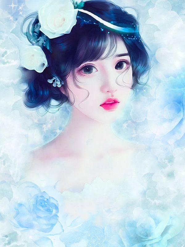 【我爱上了美女导师完本在线试读】主角阿姨小芳