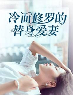 冷面修罗的替身爱妻(主角傅陈总)全文阅读章节列表