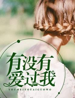 经典小说《有没有爱过我》完整版在线免费阅读