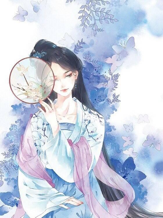 《莫许长安愿》小说最新章节在线免费阅读全文(司徒云华长安)