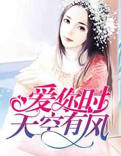 《爱你时天空有风》小说大结局在线免费阅读全文