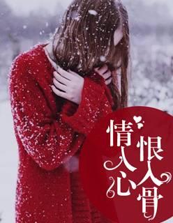 【情入心,恨入骨全文试读完整版章节列表】主角林若尔慕思雨