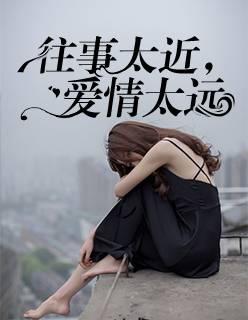 《往事太近,爱情太远》主角萧楚北陆晓在线试读大结局全文试读