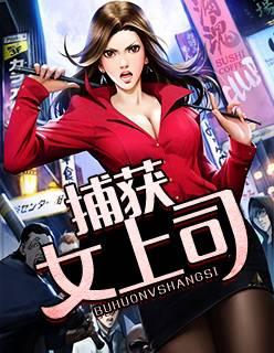 《捕获女上司》主角李妍爱慕章节目录免费试读
