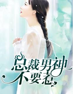 经典爆款小说《总裁男神不要惹》全章节在线免费阅读