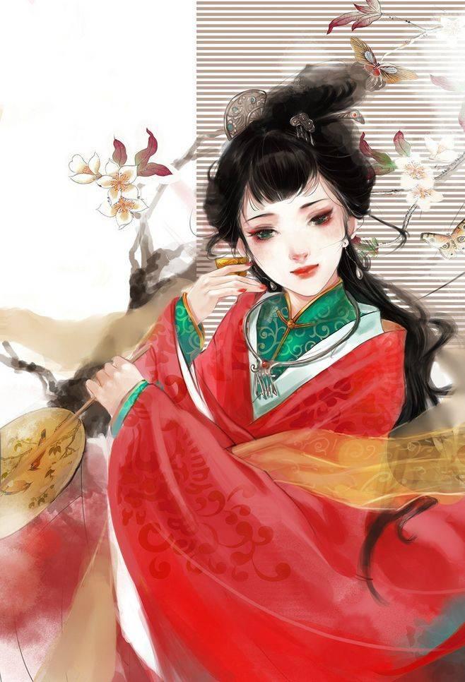 《宫门阙:美人似毒》主角苏瀛小姐完整版在线试读最新章节