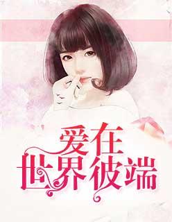 杨家将的小说
