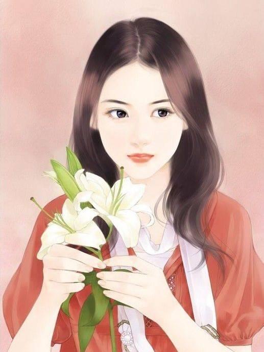 《契约娇妻深深宠》主角叶予曦林亦轩最新章节免费试读