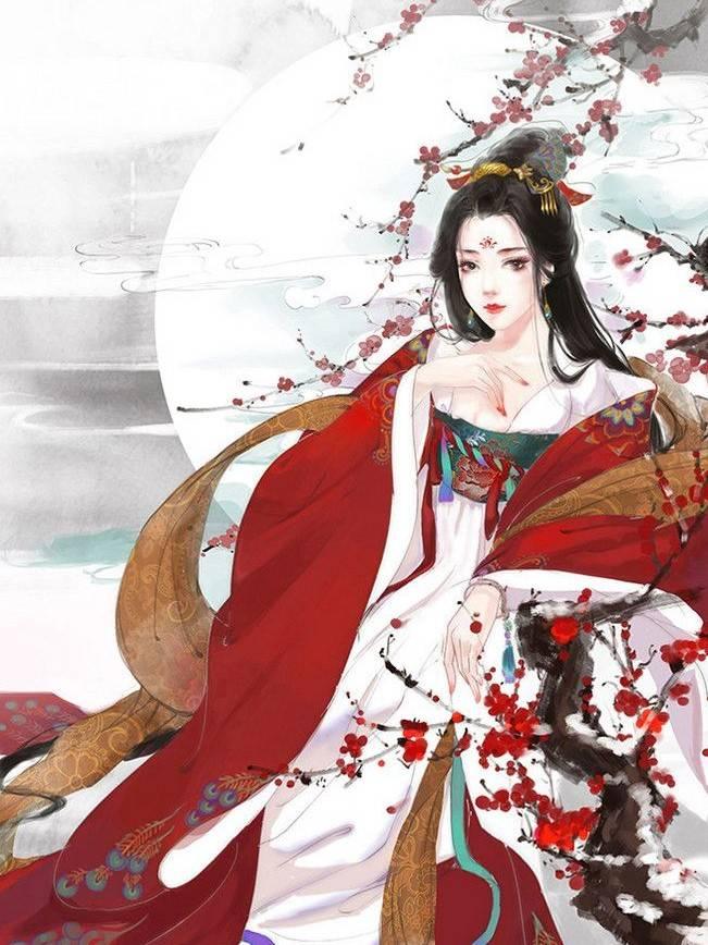 战神王爷宠妃有术小说全章节目录在线免费阅读