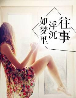 完结文《往事浮沉如梦里》小说全文在线免费阅读