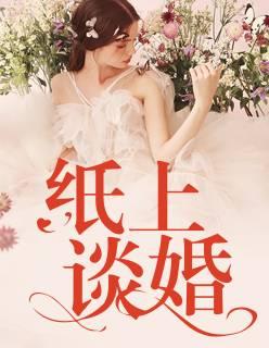 经典小说《纸上谈婚》全章节目录在线免费阅读