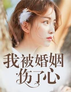 人气小说《我被婚姻伤了心》完整版在线免费阅读