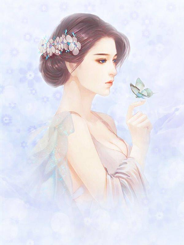 首长撩妻蜜蜜宠