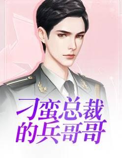 【刁蛮总裁的兵哥哥精彩阅读最新章节】主角杨风刘雅