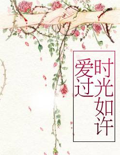 《爱过时光如许》主角陆亦初陆大结局最新章节完结版