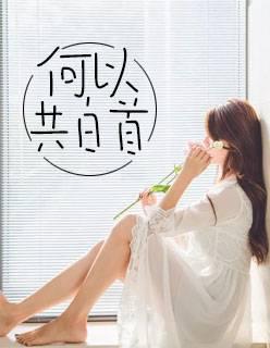 《何以共白首》主角齐桓老公全文试读免费试读精彩阅读