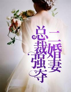 《总裁强夺二婚妻》(安景唐邵元小说)无弹窗在线阅读