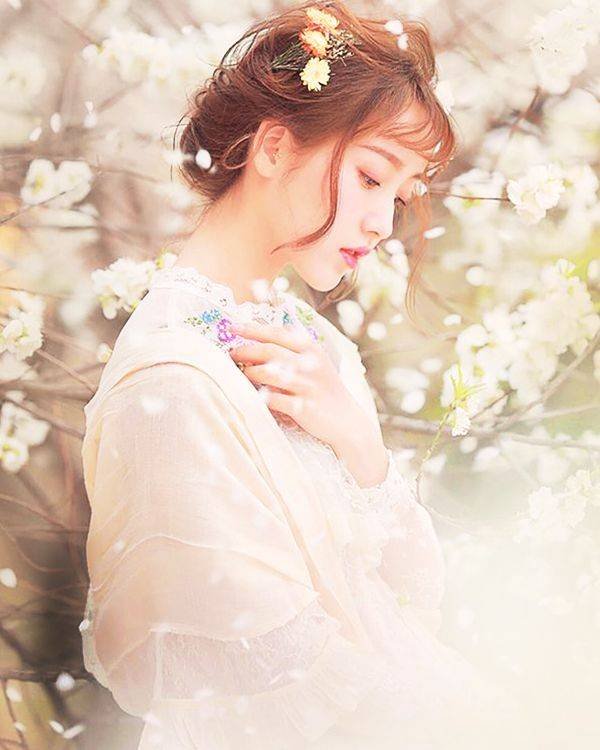 《爱一场梦一场》主角韩小希周章节列表章节目录