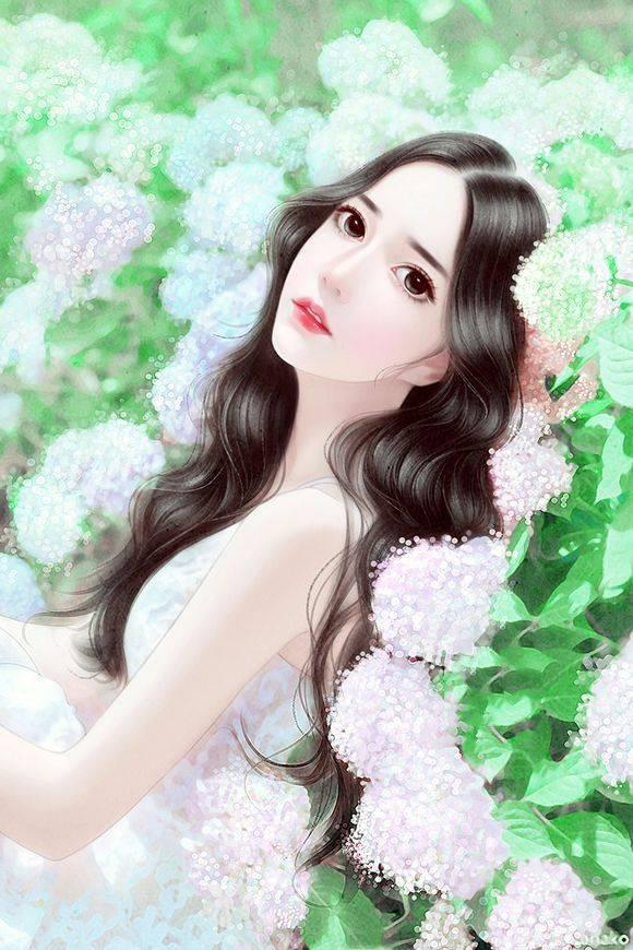 枕边蜜爱:傅少的宠妻