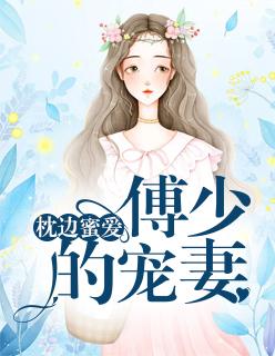 《枕边蜜爱:傅少的宠妻》(苏晴空傅斯年小说)无弹窗在线阅读