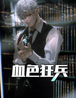【血色狂兵小说章节目录】主角赵宁卢赧