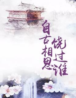 《自古相思饶过谁》主角叶若岚王爷大结局小说