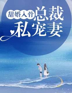 《甜婚入骨:总裁私宠妻》(江瑟瑟靳司辰小说)无弹窗在线阅读