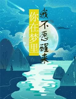 《你在梦里,我不愿醒来》都市言情小说全章节免费阅读