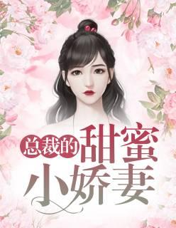 《总裁的甜蜜小娇妻》小说全章节免费阅读