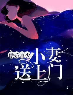 《傲娇宫少:小妻送上门》无广告免费在线阅读
