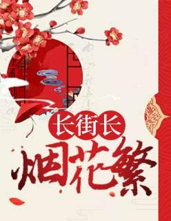 《长街长,烟花繁》(叶瑾司青小说)完整版小说在线阅读