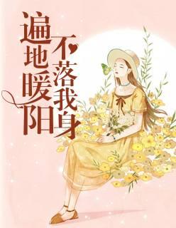 《遍地暖阳,不落我身》小说全文免费阅读,完本章节在线阅读
