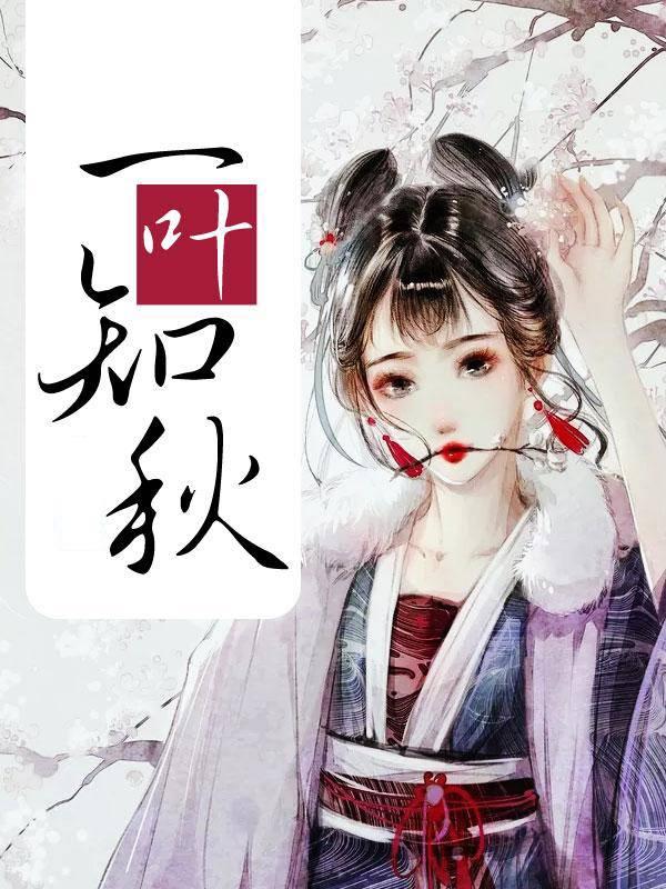 《一叶知秋》都市言情短篇小说甜文在线免费阅读无广告无弹窗