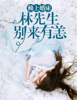 《赖上婚床:林先生别来有恙》在线阅读最新章节无广告