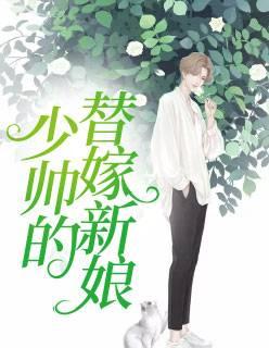 《少帅的替嫁新娘》都市言情短篇小说甜文在线免费阅读无广告无弹窗