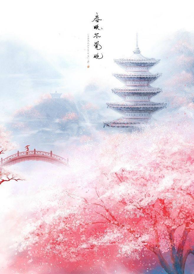 《相思飘零不忆你》穿越架空短篇小说甜文在线免费阅读无广告无弹窗