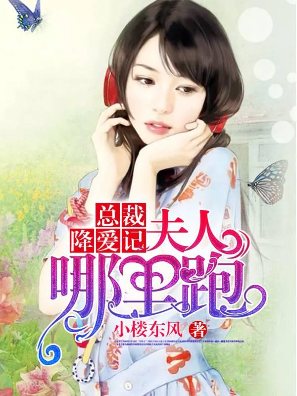 总裁降爱记:夫人哪里跑精彩阅读完本 曲云夏林小说精彩章节精彩试读