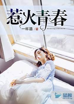 【惹火青春在线试读完结版】主角小姐姐小雅