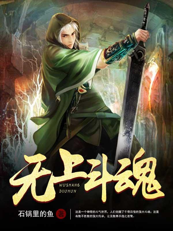 《无上斗魂》主角石天老汉在线阅读免费阅读全文阅读