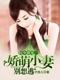 《权少盛宠:娇萌小妻别想逃》主角林薇何淳小说完结版在线试读