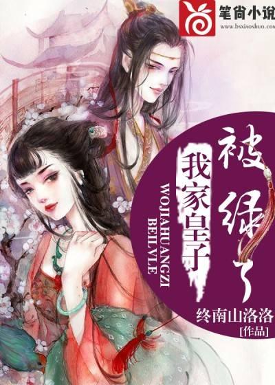 《我家皇子被绿了》穿越架空短篇小说甜文在线免费阅读无广告无弹窗