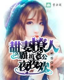 甜妻撩人:霸道老公夜夜欢(主角瑾苏小浅)大结局章节目录