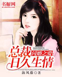 《闪婚之爱:总裁日久生情》主角黎落冷凝小说在线试读
