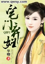 新上海小说