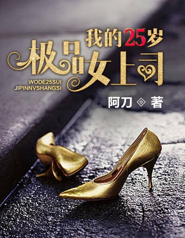 《我的25岁极品女上司》主角李老师丁免费阅读精彩章节